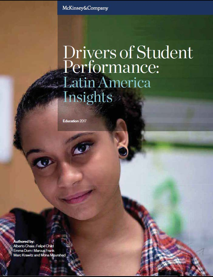 local and foreign literature about academic performance 3 1 introduction 1 this paper examines the current academic and policy literature surrounding performance-based reward programmes for primary and secondary school teachers.